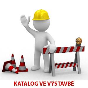 Katalog fitcenter - Kangoorobic/ Kangoorobik