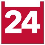 ČT4 Logo